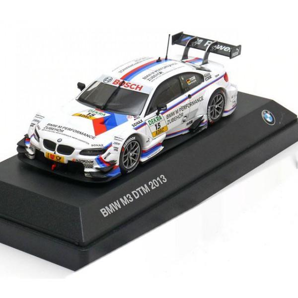 BMW M3 E92 No.15, DTM