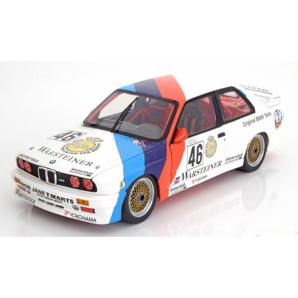 BMW M3 E30 No.46