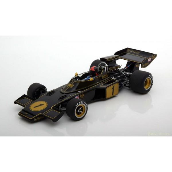 Lotus 72 E Fittipaldi