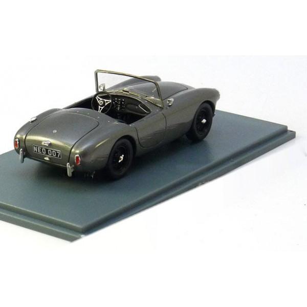 AC Ace 1959