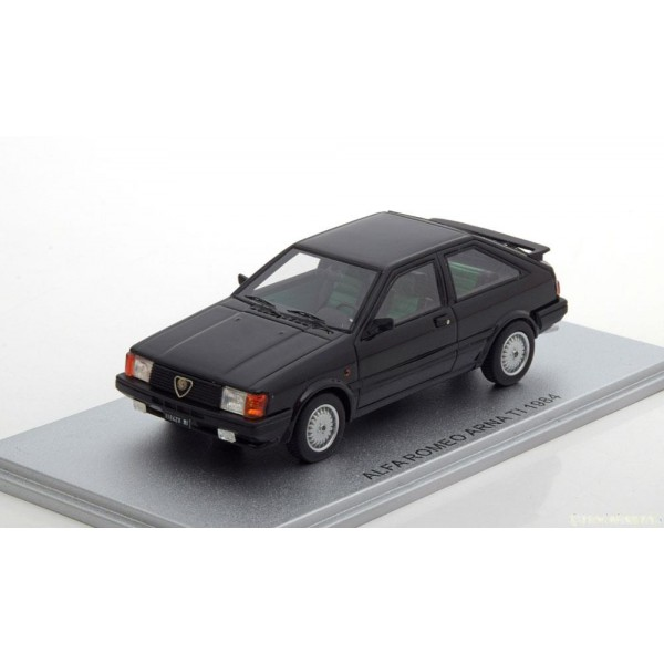 Alfa Romeo Arna TI 1984