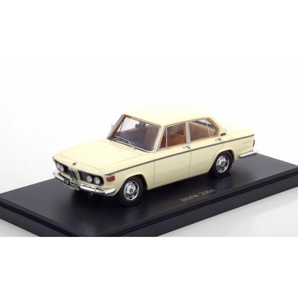 BMW 2004 1973