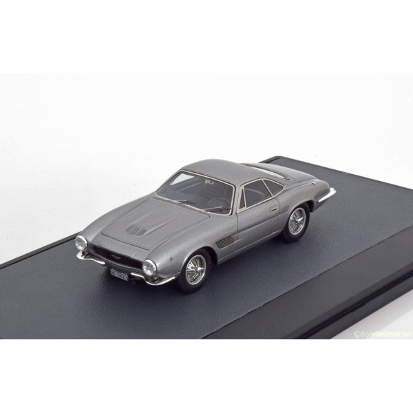 Aston Martin DB4 Jet Bertone