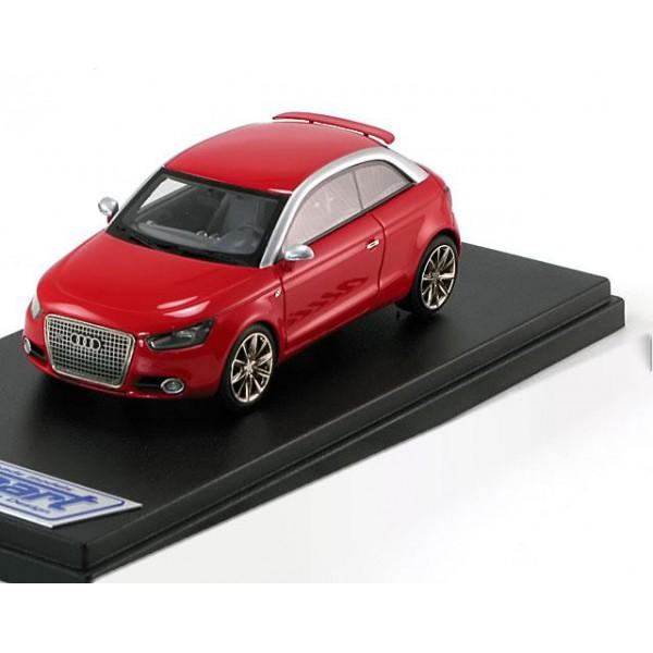 Audi Metro Project Concept Car, Tokio Motor Show