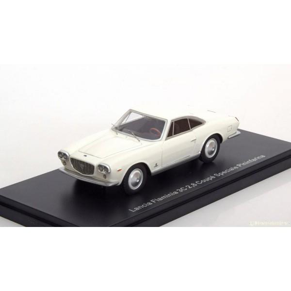 Lancia Flaminia 3C 2.8 Coupe Pininfarina