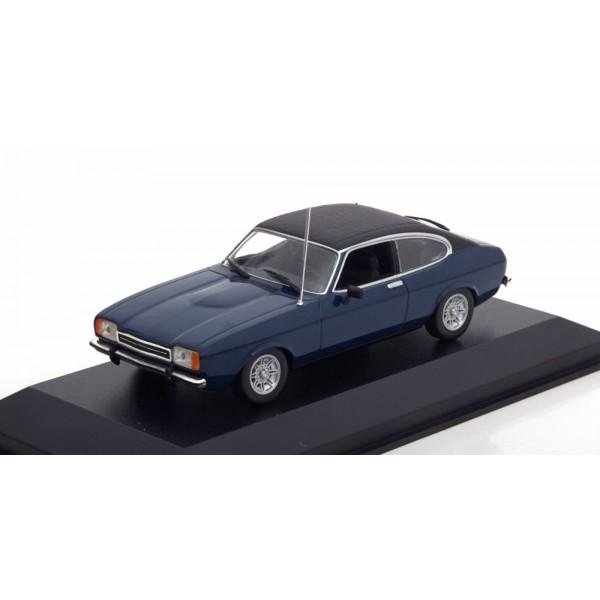 Ford Capri 2 1974