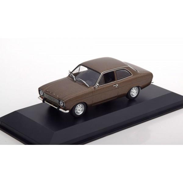 Ford Escort 1974