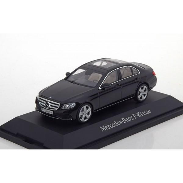 Mercedes E-Klasse W213 Saloon