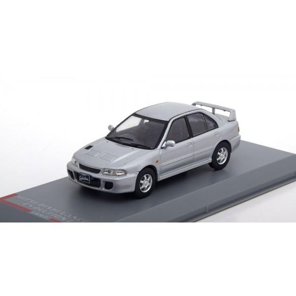 Mitsubishi Lancer Evo 1 1992