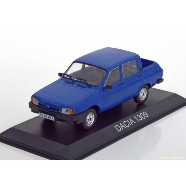 Dacia 1309 Pick Up