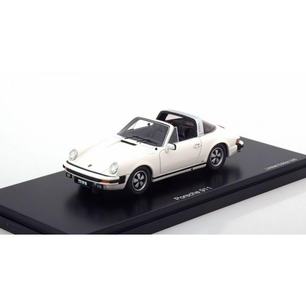 Porsche 911 Targa 1975