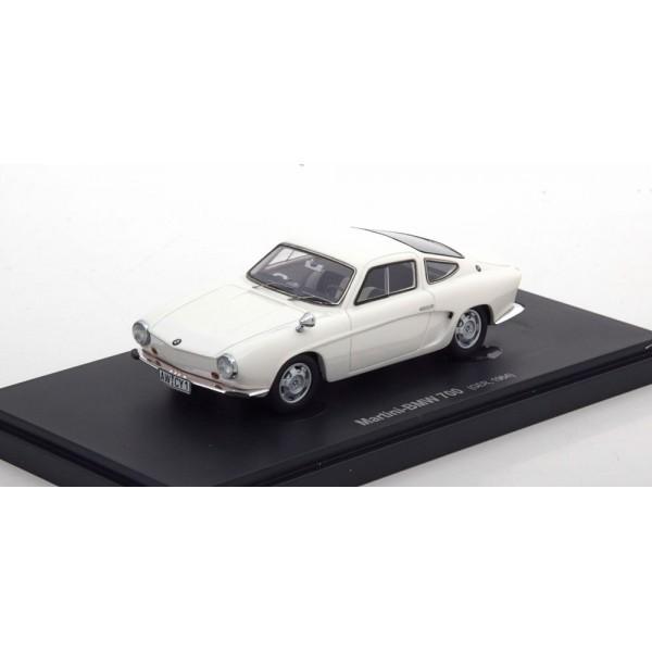 BMW Martini 700 Type 4