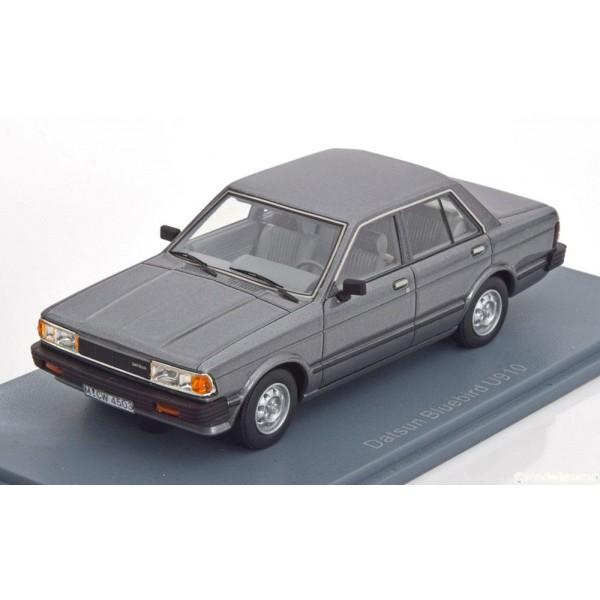 Datsun Bluebird U910