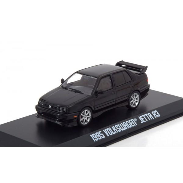 VW Jetta A3 1995